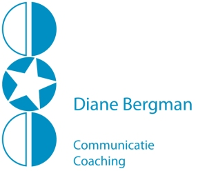 Diane Bergmanlogo